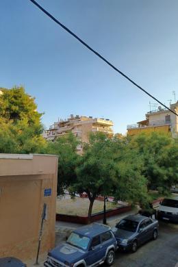 квартиру Покупка - Академия Платона, Афины