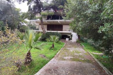 Anavissos, Apartment, Sale, 73 sq.m