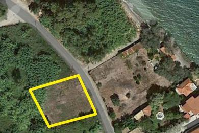 Αίγιο , Οικόπεδο, Πώληση, 780 τ.μ
