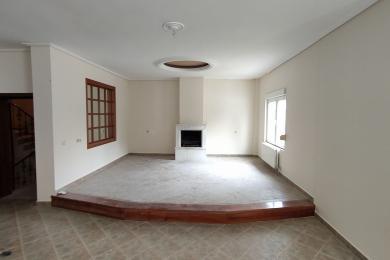 Κηφισιά, Διαμέρισμα, Ενοικίαση, 156 τ.μ