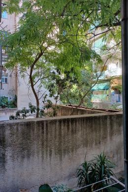квартиру Покупка - Кипсели, Афины