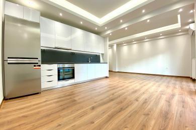Apartment προς Sale - Kallimarmaro, Athens - Center