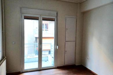 Κυψέλη, Διαμέρισμα, Ενοικίαση, 69 τ.μ
