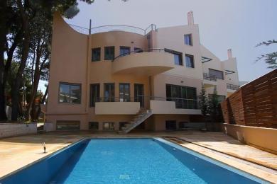 Ekali, Detached House, Sale, 375 sq.m
