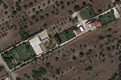 Κορωπί Άγιος Ιωάννης , Μονοκατοικίες,Πώληση, 350 τ.μ και 350 τμ