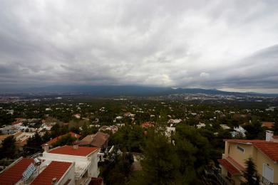 Detached House προς Rental - Ekali, Athens - Northern Suburbs