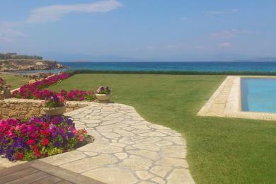 Detached House προς Sale - Aegina, Saronic Islands