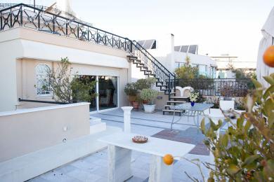 Μονοκατοικία προς Πώληση - Καστέλα, Πειραιάς