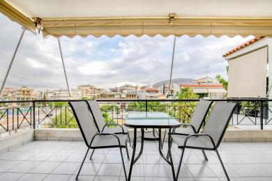 Διαμέρισμα προς Ενοικίαση - Γλυφάδα, Αθήνα- Νότια Προάστια