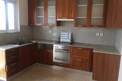 Apartment προς Rental - Voula, Athens - Southern Suburbs