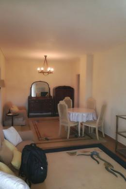 Αμπελόκηποι, Διαμέρισμα, Ενοικίαση, 98 τ.μ