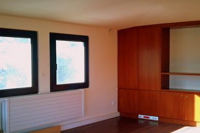 Бизнес недвижимость Покупка - Кифисиа, Афины - Северные пригороды