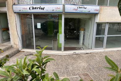 Бизнес недвижимость Покупка - Илиуполи, Афины - южные пригороды