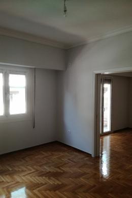 Διαμέρισμα προς Ενοικίαση - Κυψέλη, Αθήνα- Κέντρο