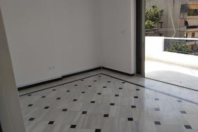 Whole-floor apartment προς Rental - Marousi, Athens - Northern Suburbs