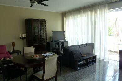 Διαμέρισμα προς Ενοικίαση - Βάρη, Αθήνα- Νότια Προάστια