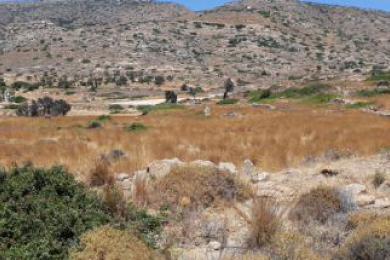 Посылки Покупка - Иос, Эгейские острова