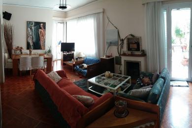 Ρετιρέ προς Πώληση - Παλαιό Φάληρο, Αθήνα- Νότια Προάστια