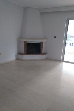 Ελληνικό, Διαμέρισμα, Ενοικίαση, 129 τ.μ