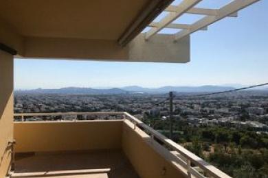 Διαμέρισμα προς Ενοικίαση - Βριλήσσια, Αθήνα- Βόρεια Προάστια
