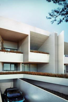 Μονοκατοικία προς Πώληση - Βάρη, Αθήνα- Νότια Προάστια