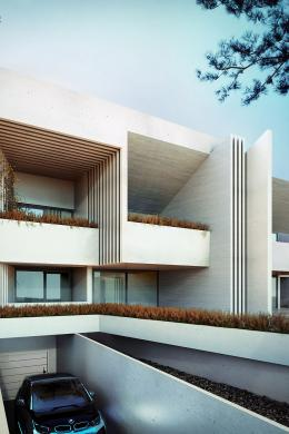 Detached House προς Sale - Vari, Athens - Southern Suburbs