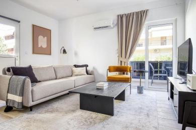 Διαμέρισμα προς Ενοικίαση - Βούλα, Αθήνα- Νότια Προάστια