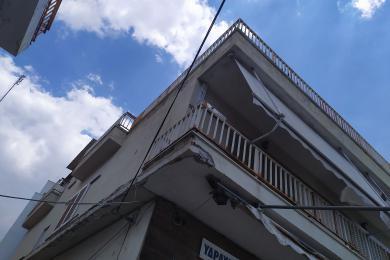 квартиру προς Покупка - Peristeri, Афины - западные пригороды