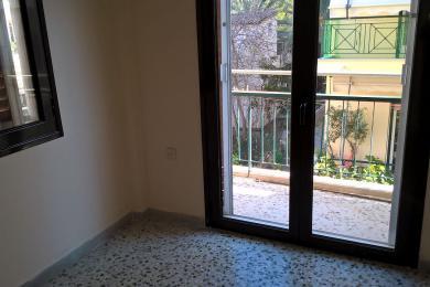 Διαμέρισμα προς Ενοικίαση - Ηράκλειο, Αθήνα- Βόρεια Προάστια