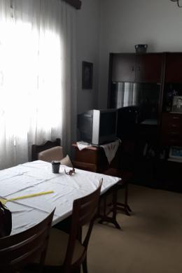 Apartment Sale - Ilioupoli, Athens - Southern Suburbs