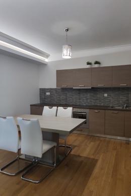 Apartment προς Rental - Alimos, Athens - Southern Suburbs