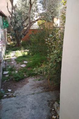 Μονοκατοικία προς Πώληση - Περιστέρι, Αθήνα- Δυτικά Προάστια