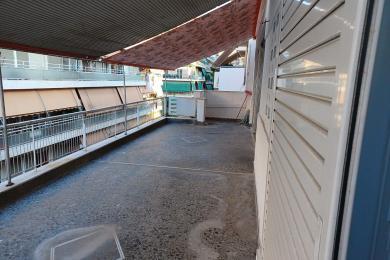 Κυψέλη, Οροφοδιαμέρισμα, Πώληση, 119 τ.μ