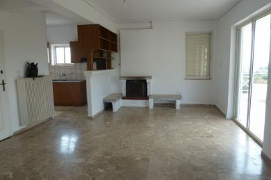 Διαμέρισμα προς Ενοικίαση - Βάρκιζα, Αθήνα- Νότια Προάστια