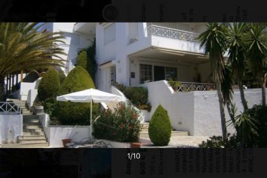 Apartment προς Rental - Anavissos, Rest of Attica