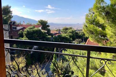 Μονοκατοικία προς Ενοικίαση - Πεντέλη, Αθήνα- Βόρεια Προάστια