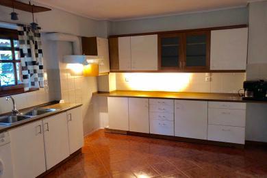 Διαμέρισμα προς Ενοικίαση - Κηφισιά, Αθήνα- Βόρεια Προάστια