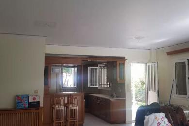 Μονοκατοικία προς Πώληση - Άλιμος, Αθήνα- Νότια Προάστια