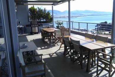 Μεζονέτα προς Πώληση - Καστέλα, Πειραιάς