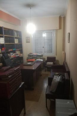 Γραφείο προς Πώληση - Ομόνοια, Αθήνα- Κέντρο