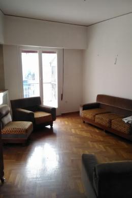 Διαμέρισμα προς Πώληση - Καστέλα, Πειραιάς